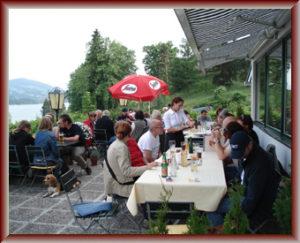 Beagle-Zucht-Brigitta-Erhart-Treffen-Landesgruppe-Mitte-3